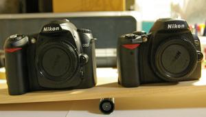 Photo71
