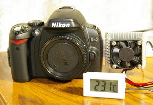 Photo935
