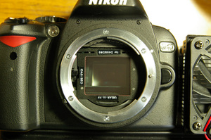 Photo97