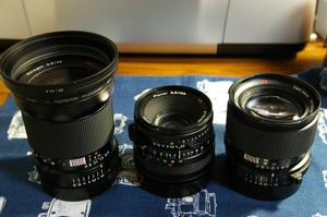 Photo1232