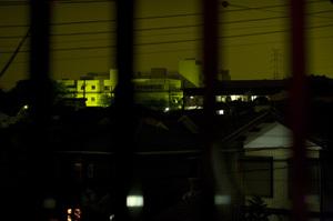 Photo1253