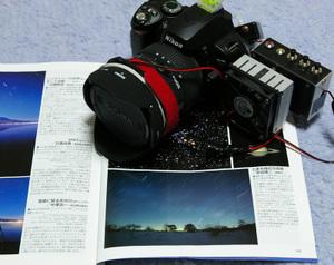 Photo126