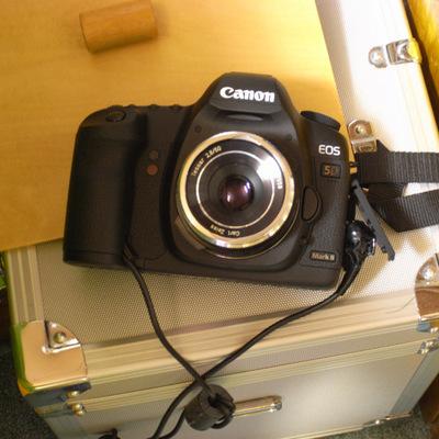 Photo2485