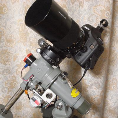 Photo257