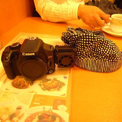 Photo261