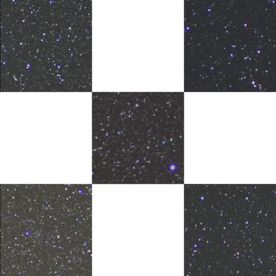 1303215_3