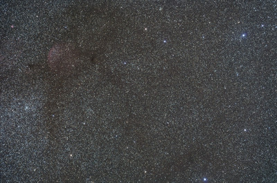 1601052