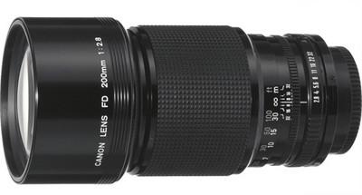 F200f28