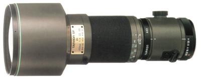 Sp400f4dot0_ldif_65b