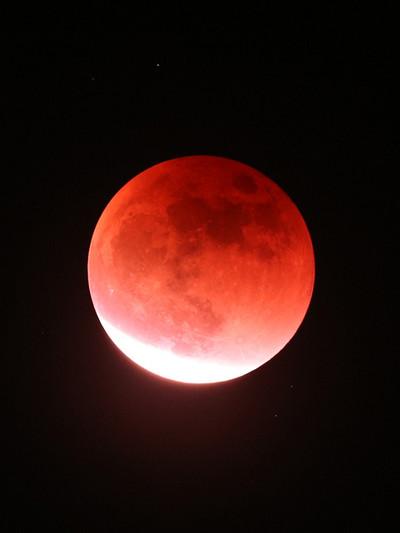 Moon3_3
