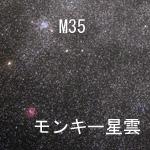 M35_2