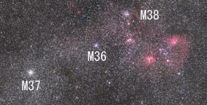 M3638