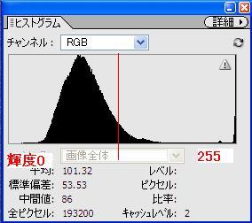 Kido1_2