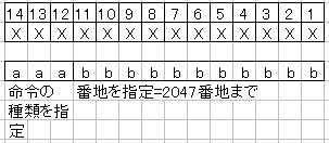 1406022_2