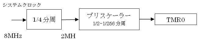 1407195_2