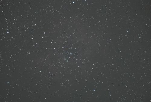 1803011_3