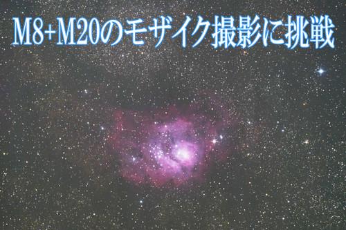1805151_2